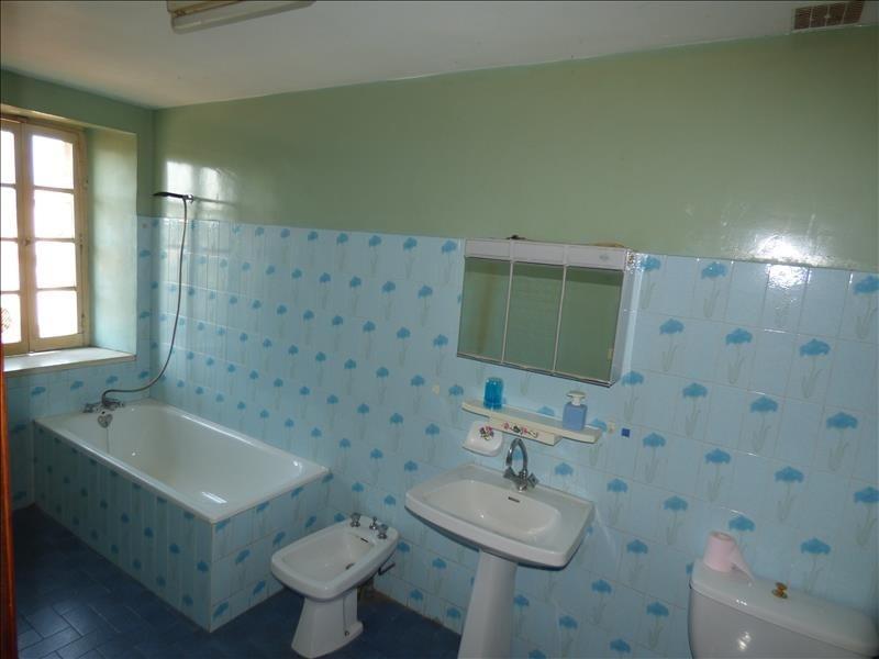 Sale house / villa Proche de mazamet 57000€ - Picture 7