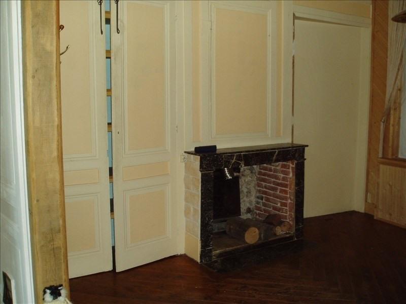 Venta  casa Honfleur 180200€ - Fotografía 2