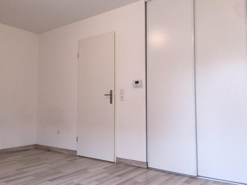 Rental apartment St denis 652€ CC - Picture 4