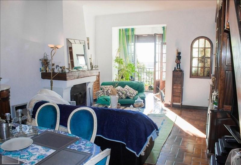 Vente maison / villa Toulon 520000€ - Photo 3