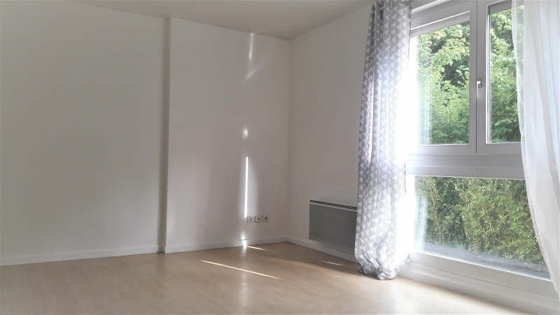 Vente appartement Haguenau 70 000€ - Photo 2