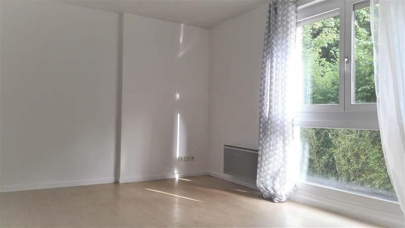 Sale apartment Haguenau 70000€ - Picture 2