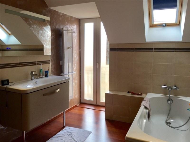 Vente maison / villa Moulins 139100€ - Photo 5