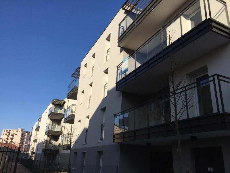 Location appartement Saint priest 905€ CC - Photo 1