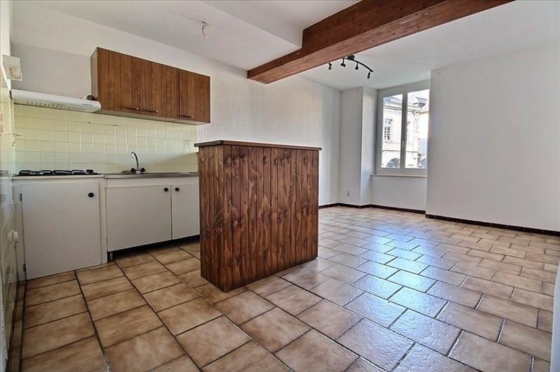 Vente appartement Arudy 32500€ - Photo 2