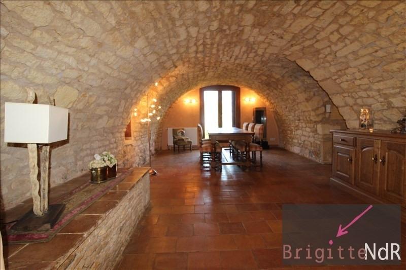 Vente de prestige maison / villa Puy l eveque 1600000€ - Photo 9