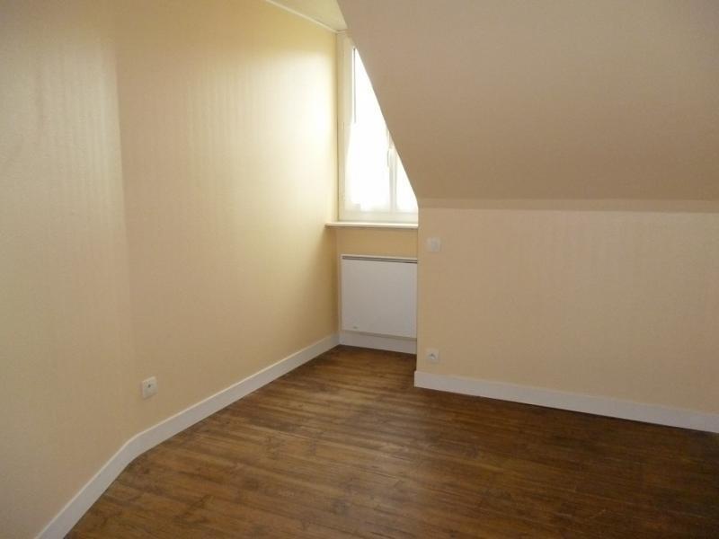 Location appartement Douarnenez 400€ CC - Photo 3