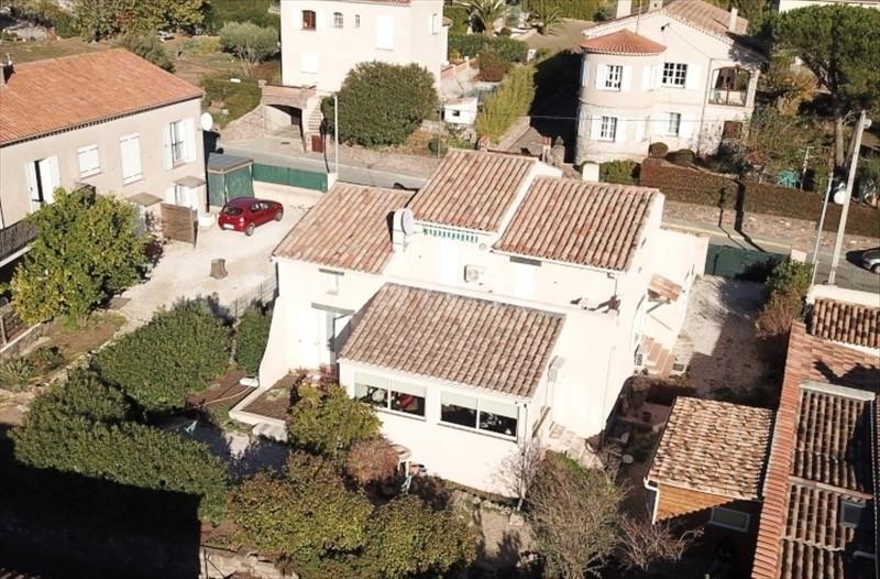 Vente maison / villa Frejus-centre 459000€ - Photo 3