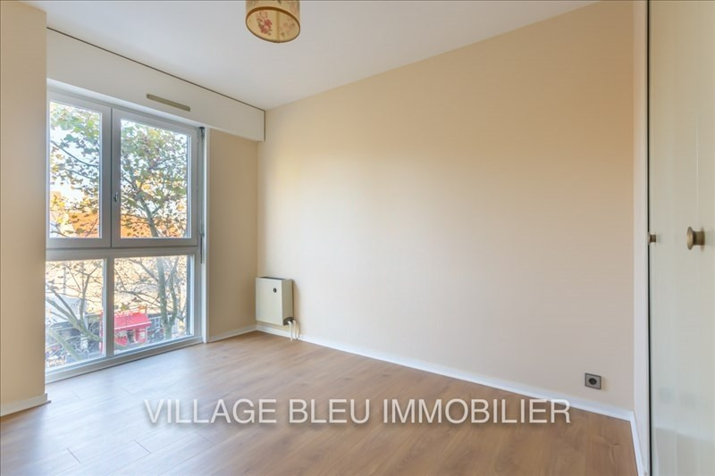 Vente appartement Colombes 516 000€ - Photo 6