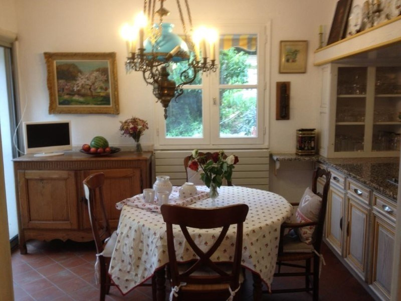Deluxe sale house / villa Chatelaillon plage 682 500€ - Picture 3
