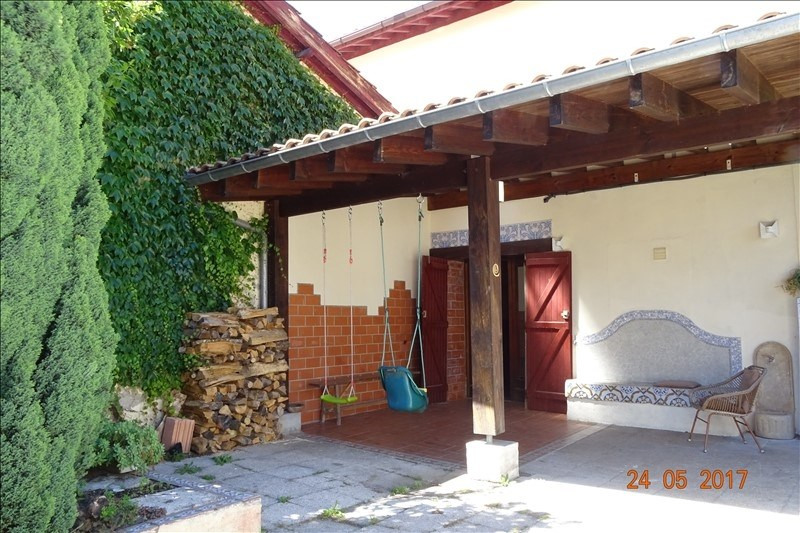 Sale house / villa Gujan mestras 315 000€ - Picture 1