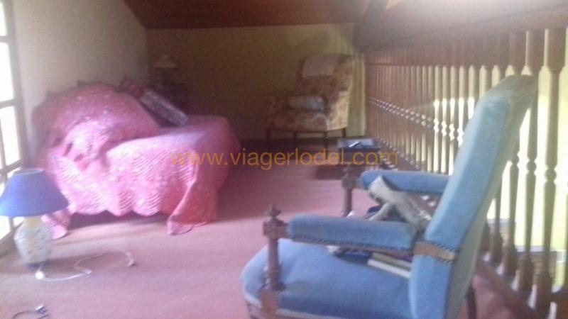 Viager maison / villa Foulayronnes 225000€ - Photo 12