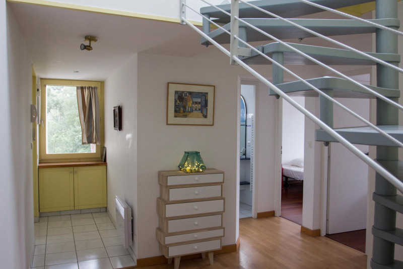 Location vacances appartement Hossegor 960€ - Photo 6