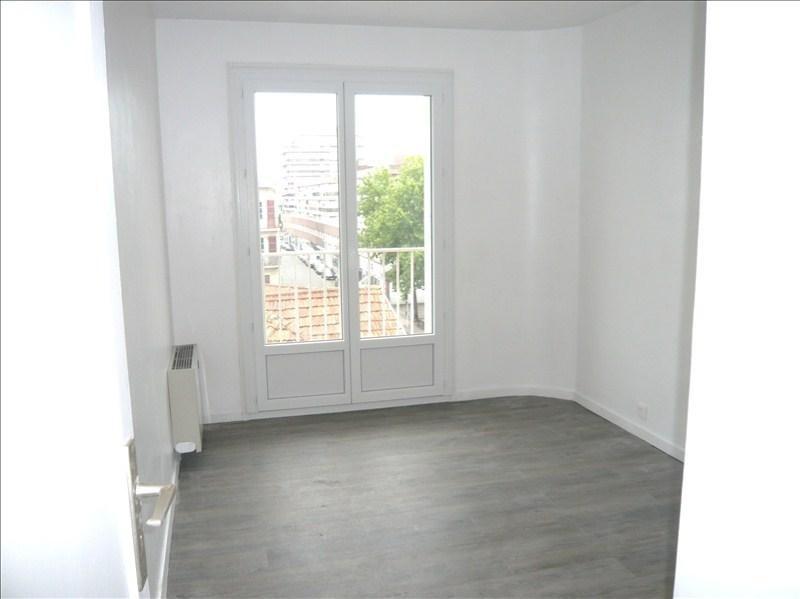 Location appartement Pau 610€ CC - Photo 5