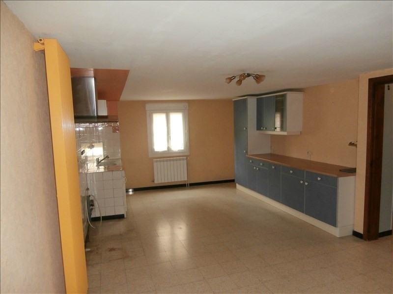 Produit d'investissement maison / villa Environ de mazamet 83000€ - Photo 1