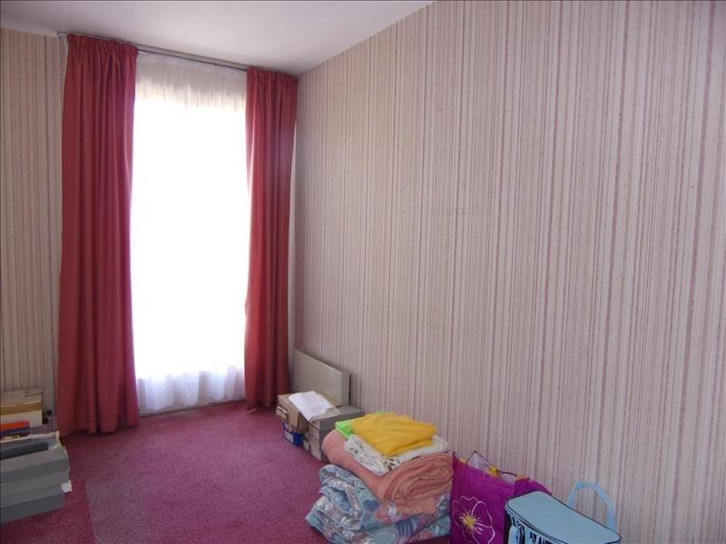 Verkoop  huis Epernon 165850€ - Foto 5