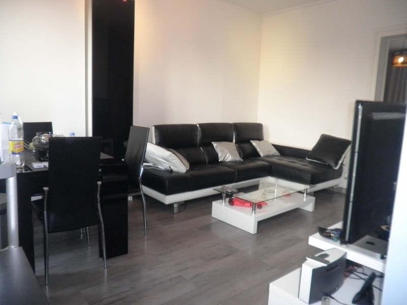 Vente appartement Le perreux sur marne 207900€ - Photo 3