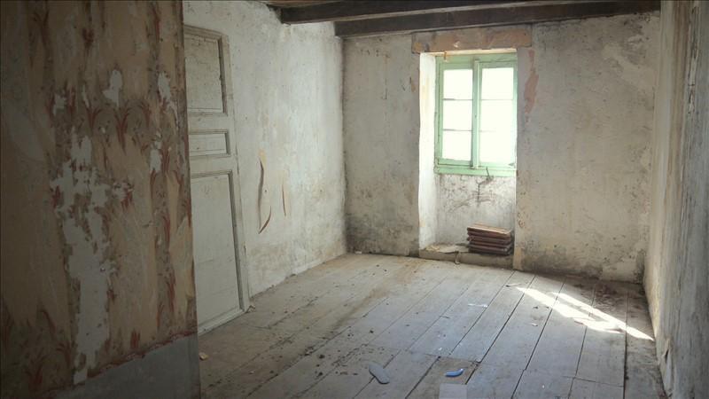 Produit d'investissement maison / villa Gray 89000€ - Photo 9