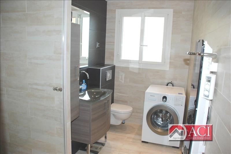 Sale apartment Deuil la barre 230000€ - Picture 6