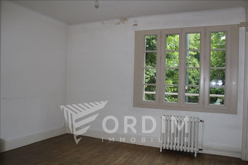 Vente appartement Auxerre 81 800€ - Photo 2