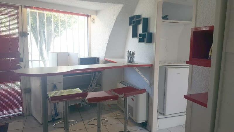 Location appartement Feyzin 560€cc - Photo 5