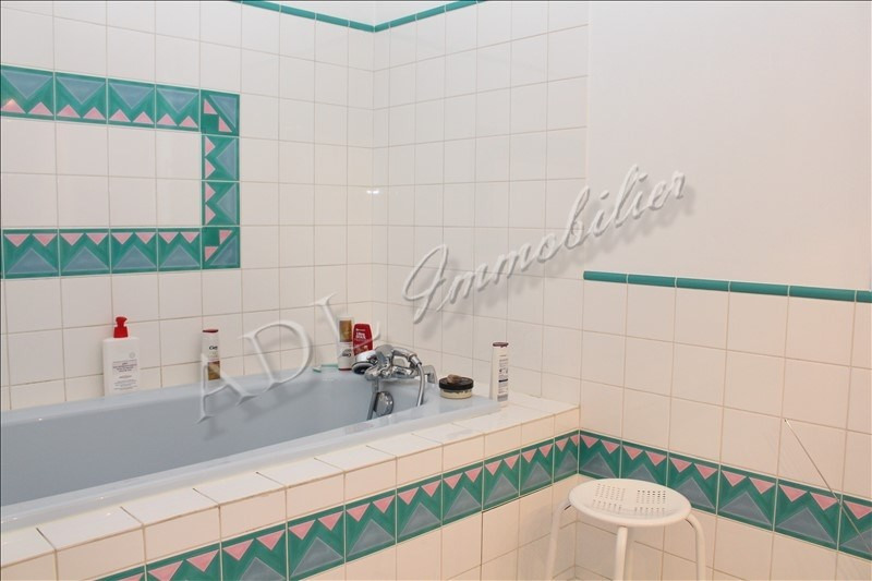 Deluxe sale house / villa Lamorlaye 648000€ - Picture 6