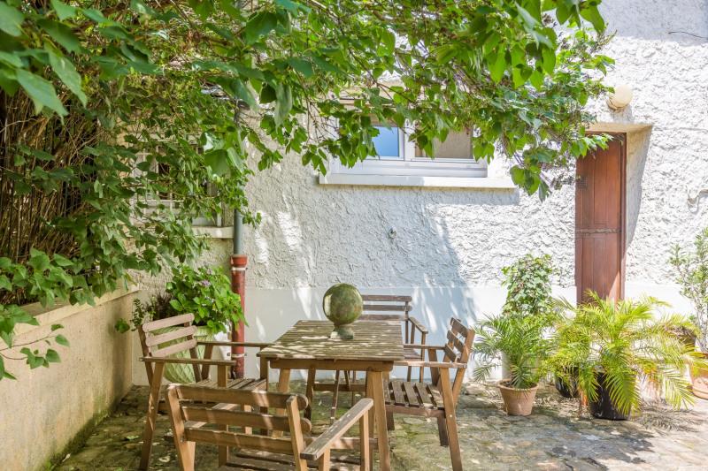 Sale house / villa Neuilly-sur-seine 369999€ - Picture 2