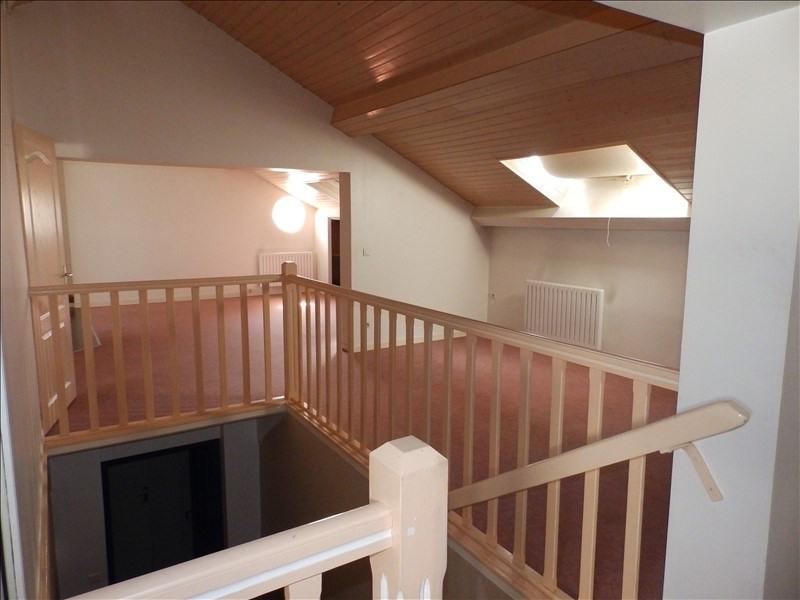 Location appartement Moulins 480€ CC - Photo 6