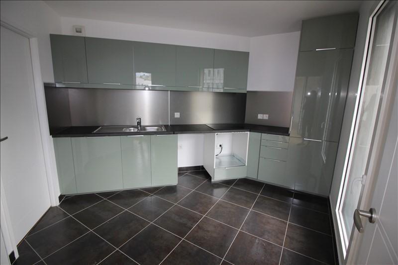 Rental apartment Boulogne billancourt 3400€ CC - Picture 8