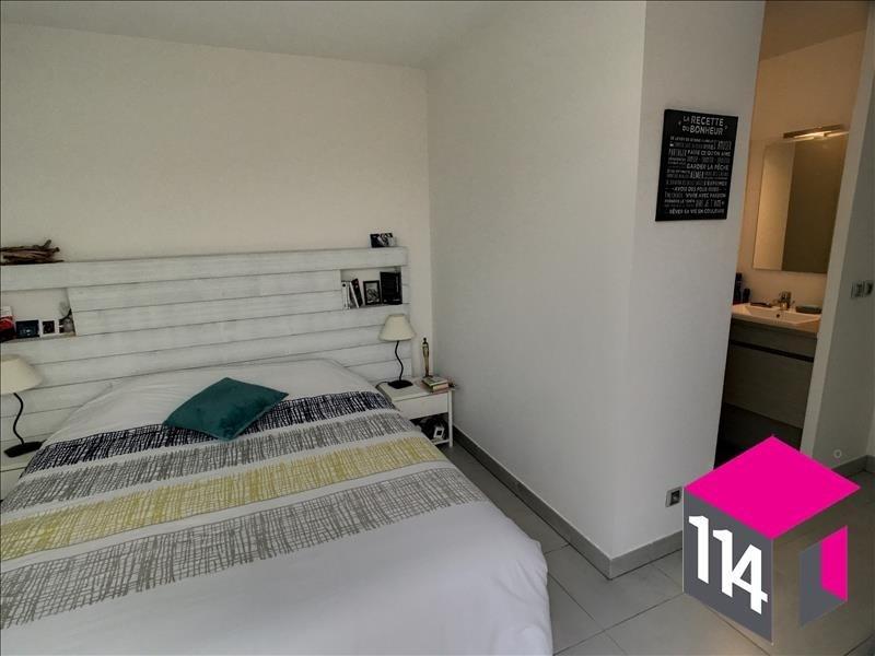 Sale house / villa Baillargues 322000€ - Picture 5