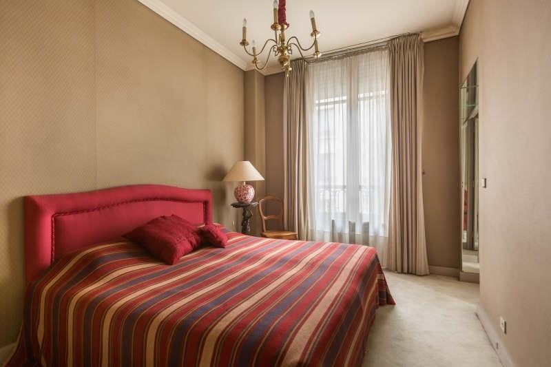 Vente appartement Neuilly sur seine 670000€ - Photo 4