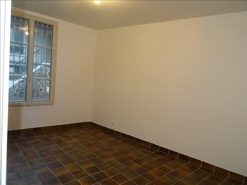 Vente appartement Fontenay sous bois 200 000€ - Photo 2