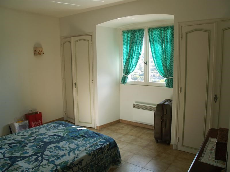 Sale house / villa Les issambres 840 000€ - Picture 10