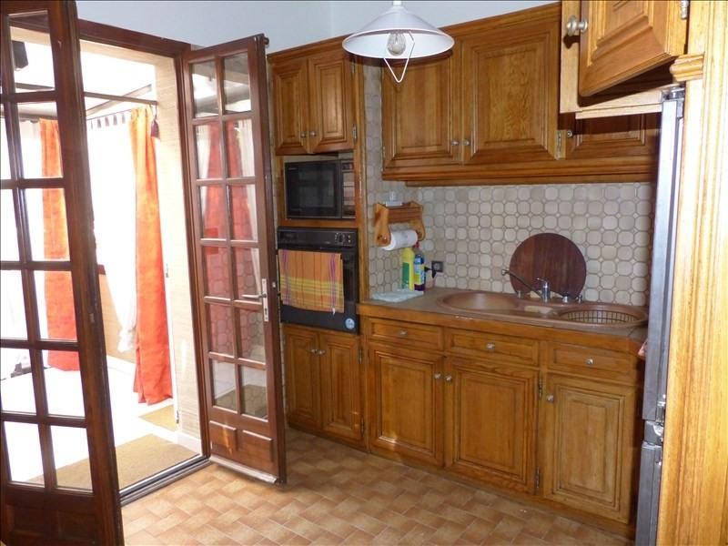 Vente maison / villa Argenteuil 312000€ - Photo 5
