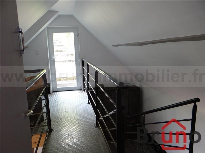 Sale house / villa Le boisle 349900€ - Picture 15