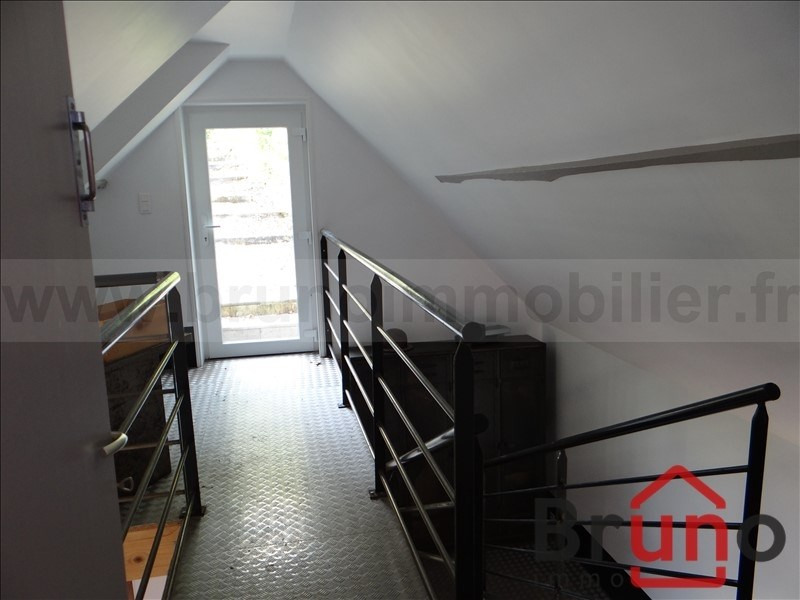 Vendita casa Le boisle 349900€ - Fotografia 15