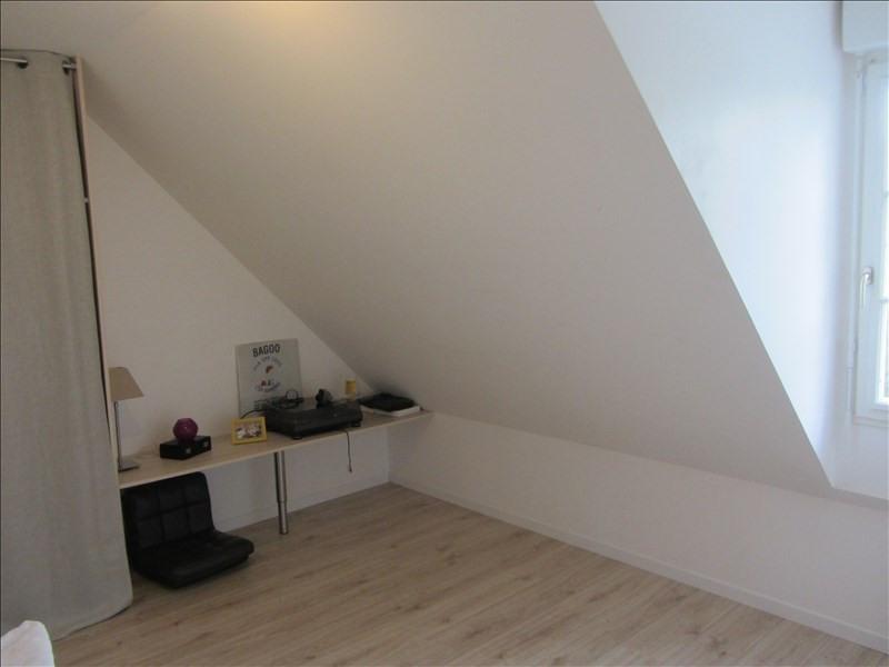 Sale house / villa Osny 355300€ - Picture 4