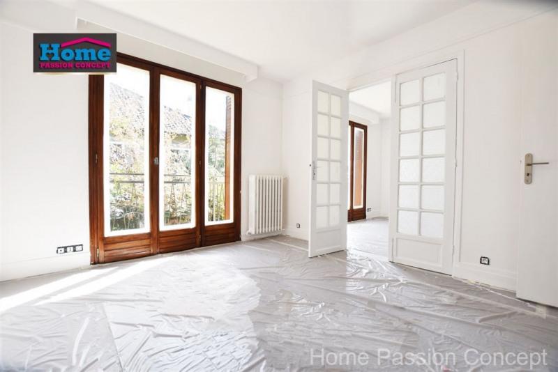 Vente appartement Rueil malmaison 295000€ - Photo 3