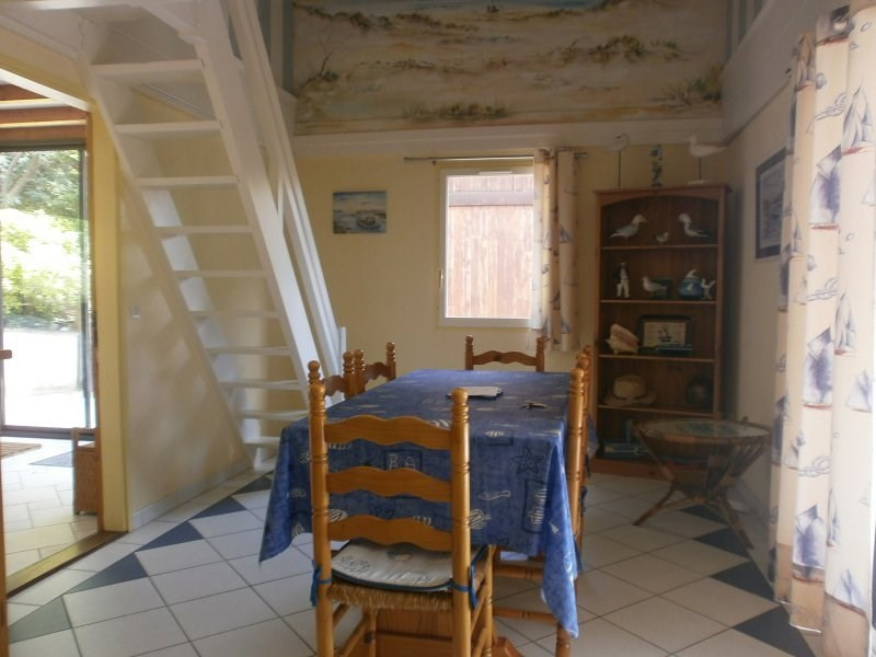 Vente maison / villa Gujan mestras 264 500€ - Photo 2