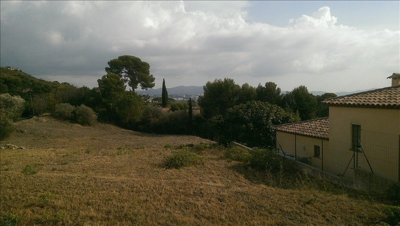 Sale site Marseille 13ème 285 000€ - Picture 2