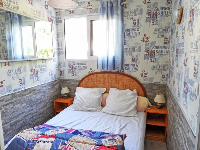 Vente appartement Saint palais sur mer 123 050€ - Photo 8