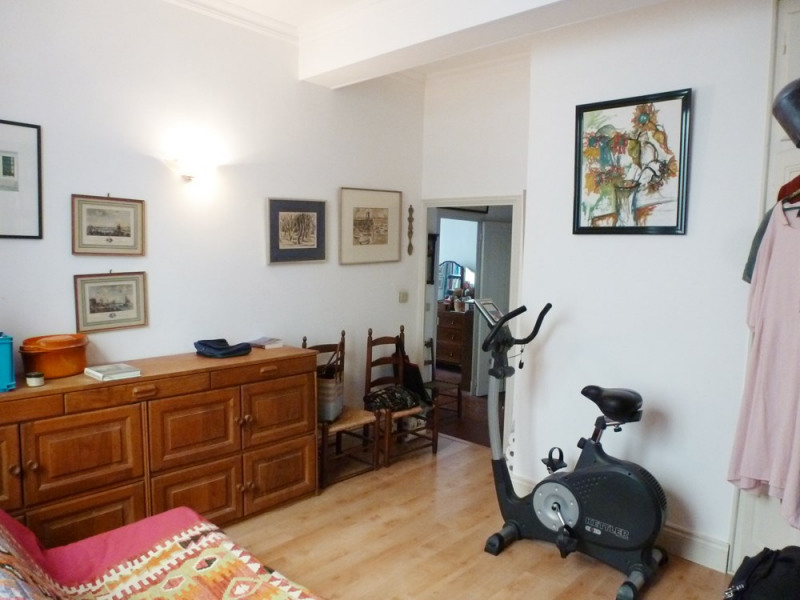 Sale apartment Avignon 265 000€ - Picture 13
