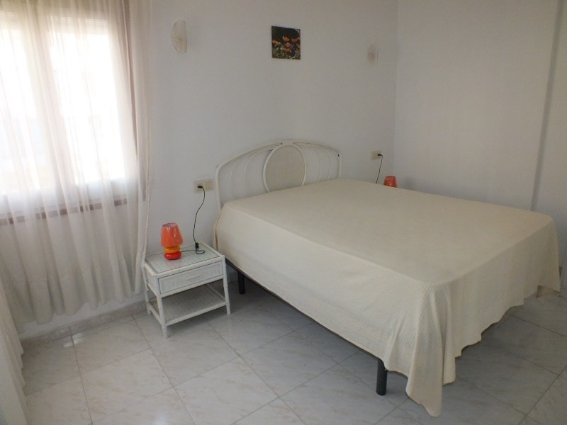 Vente appartement Roses-santa-margarita 200 000€ - Photo 11
