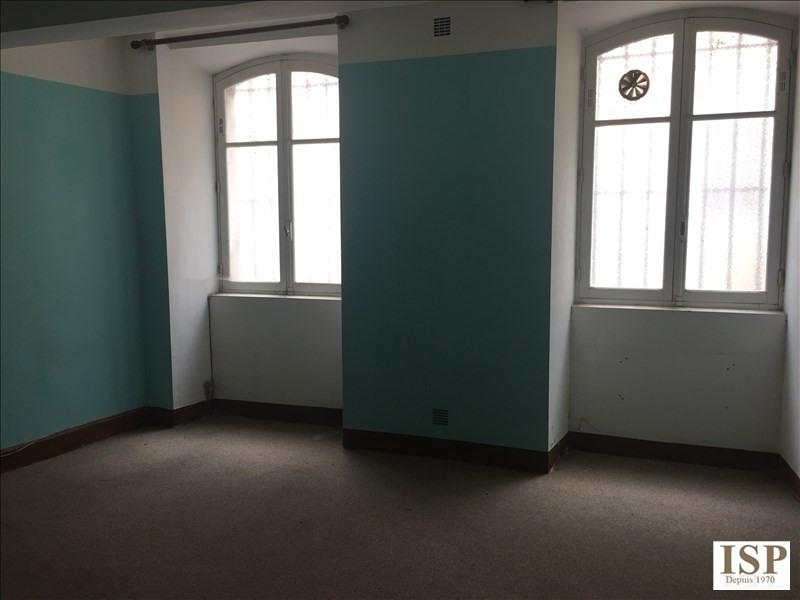 Sale building Brignoles 249000€ - Picture 4