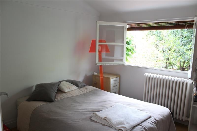 Deluxe sale house / villa Asnières-sur-seine 1595000€ - Picture 10
