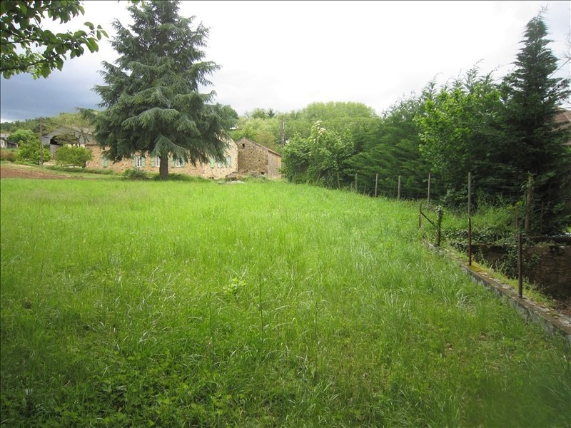 Vente maison / villa St laurent la vallee 129600€ - Photo 2