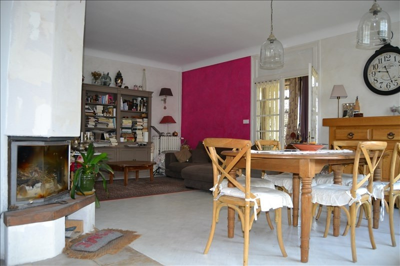 Vente maison / villa St pierre d oleron 261 000€ - Photo 4