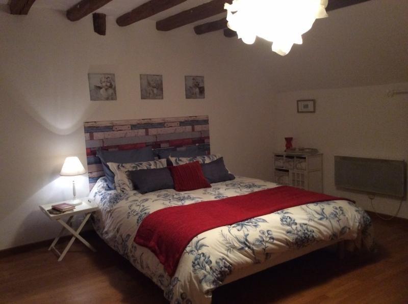 Vente maison / villa Le sap 137350€ - Photo 10