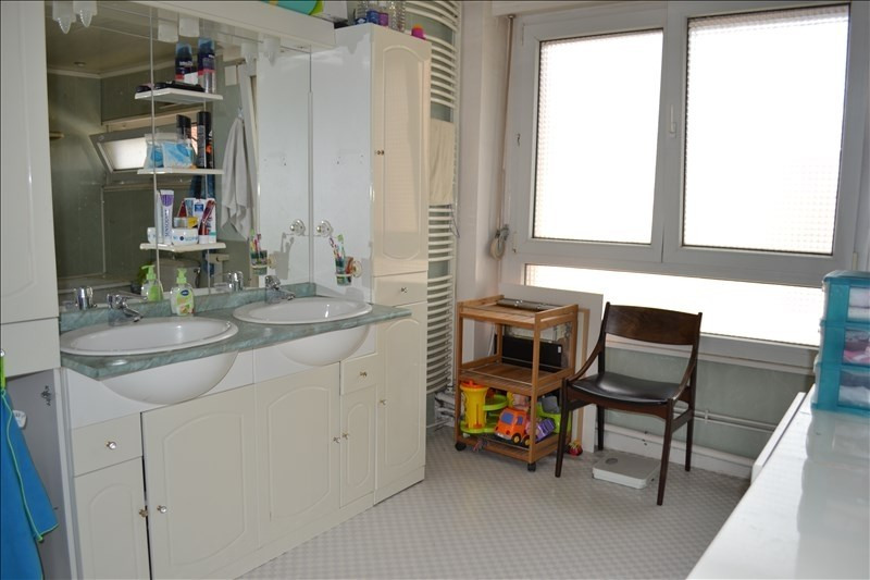 Vente maison / villa Dunkerque 164500€ - Photo 7