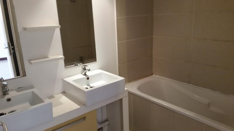 Location appartement St denis 602€ CC - Photo 2
